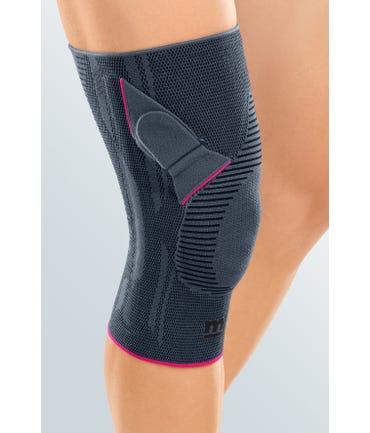 Mediven Knee Support - K14
