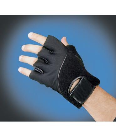 Jobst Safe-T-Glove Wrist Support - 71-610