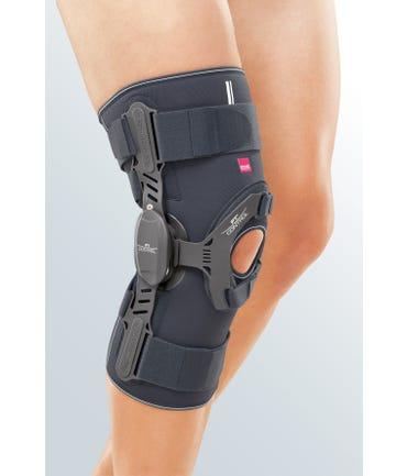 Mediven Knee Brace - G142