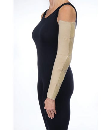 Jobst Farrow Arm Wraps - FW6LT-ARM-WRAP