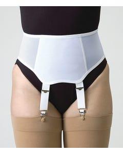 Jobst 39in - 41in Standard Men and Women's Garter Belt - 111325