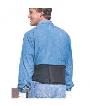 Jobst Safe-T-Belt Safety Belt - 70-920