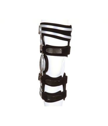 Mediven 15-20 mmHg Medium Support Knee Brace - KB52