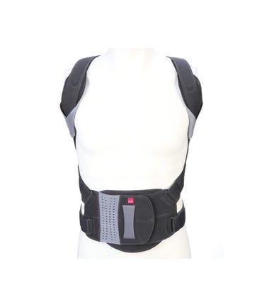 Mediven Back Support -851