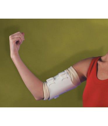 Jobst Specialist Fracture Brace - SFB-ARM