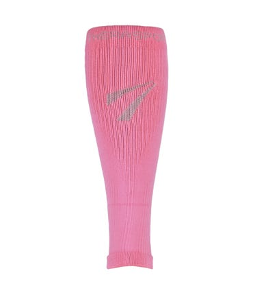 Therafirm 20-30 mmHg Firm Support Leg Sleeves - THERASPORT-2030-ATHPSL