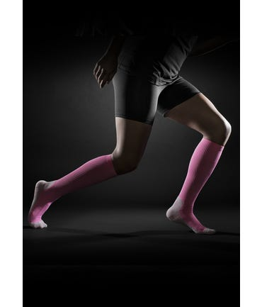 Therafirm 20-30 mmHg Firm Support Athletic Socks - THERASPORT-2030-ATHPSK