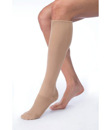Jobst Farrow Foot Compression - FLFH-FOOT