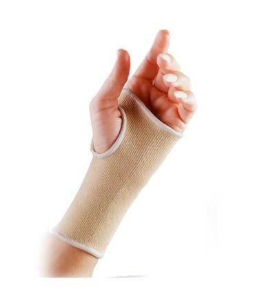 Jobst Wrist Support - 22-103