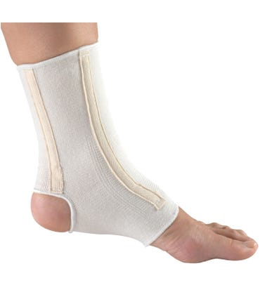 Truform Ankle Support -63