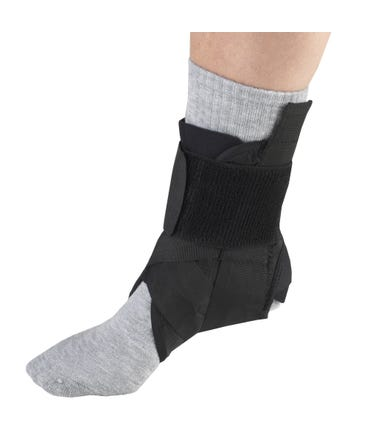 Truform Ankle Support -2375