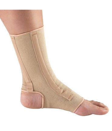Truform Ankle Support -2560