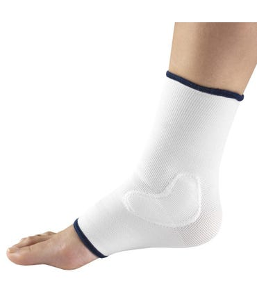Truform Ankle Support -2426
