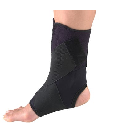 Truform Ankle Support -2547
