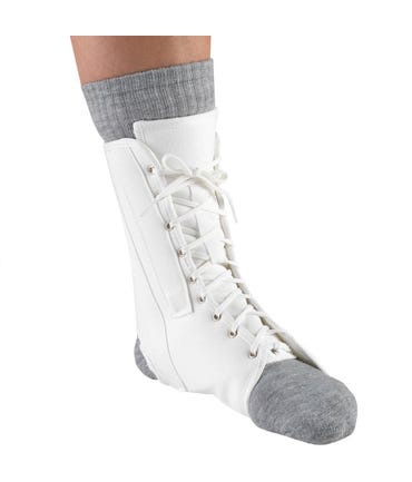Truform Ankle Support -2372