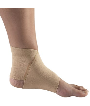Truform Ankle Support - 60-4