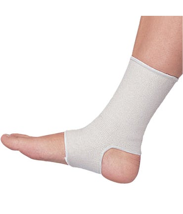 Truform Ankle Support -60
