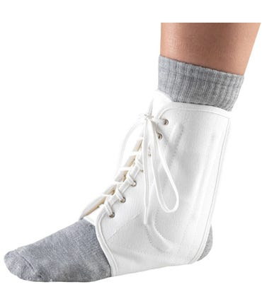 Truform Ankle Support -2371