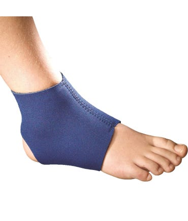 Truform Ankle Support -317