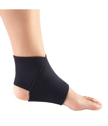 Truform Ankle Support -217