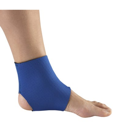 Truform Ankle Support -307