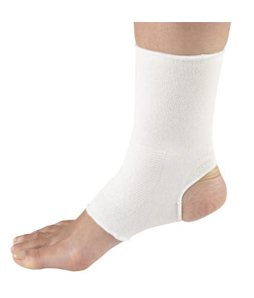 Truform Ankle Support -2417