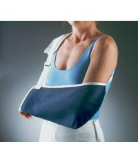 Jobst Cradle Arm Sling - 28-301