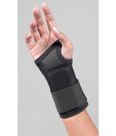 Jobst Safe-T-Wrist Wrist Support - WRIST-SUPP-HD-SAFE-T-SPT