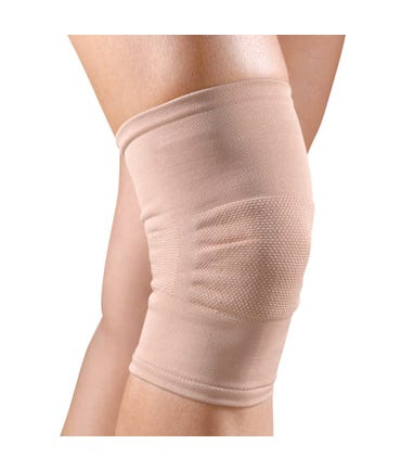 FLA 37-400 Prolite Support, Knitted Pullover Knee Brace