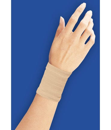 Jobst Prolite Wrist Support - 22-400