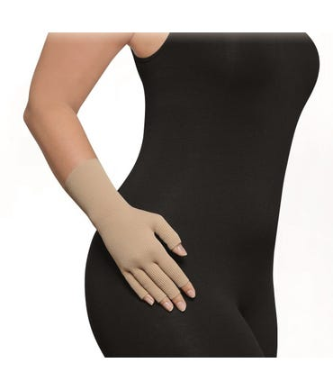 Jobst Bella Strong 20-30 mmHg Firm Support Gloves -75291