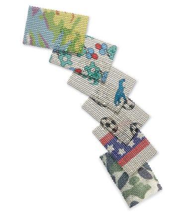 Jobst Delta-Cast Prints Cast Tape - DELTA-CAST-PRINTS-CAST-TAPE