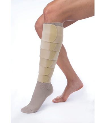 Jobst FarrowWrap, Farrow Leg Wrap - FWSTR-O-LEGPIECE