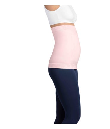 JOBST Maternity Postnatal Tube